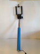 5 X Selfie Stick with seperate shutter